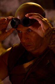 Vin Riddick 3 Furyan