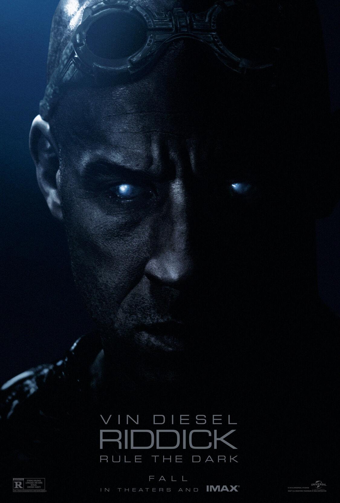Riddick2013.jpg
