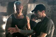 Still-of-vin-diesel-and-david-twohy-in-the-chronicles-of-riddick-(2004)-large-picture