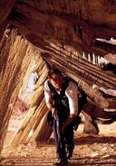 Johns Hunting Riddick