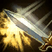 Rising Cutter icon png.png
