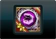 Auto-loot Emblem (30 Day) 3.png