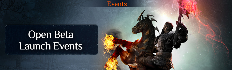 Events For Head Start and Open Beta banner.jpg