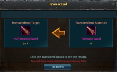 Transcend two higher.png