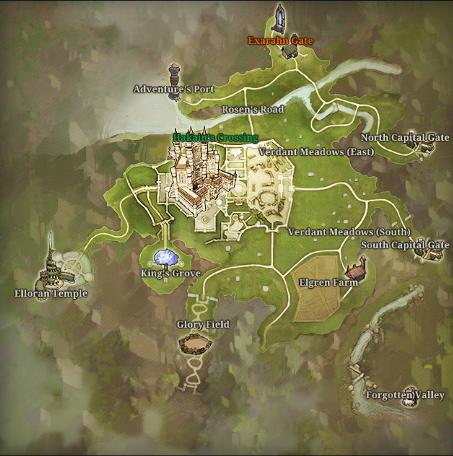 Hakain's Crossing Map.png