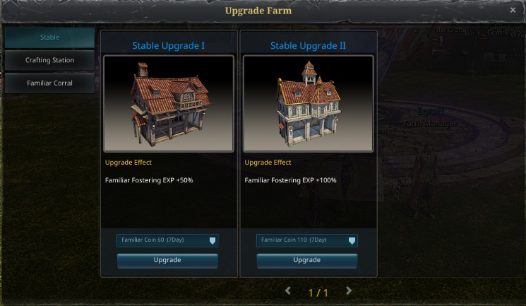 Stable Upgrade Familiar Farm 1.png