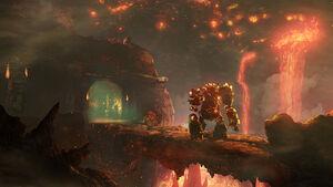 Lavalight Cave Loading pic.jpg
