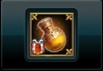 Small Familiar EXP Potion (5 Pack) 3.png