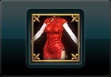 Red Qipao 3.png