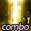 Luminous Strike