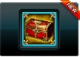 Royal Familiar Skin Lucky Box 3.png