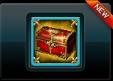 Royal Familiar Skin Lucky Box 3.png