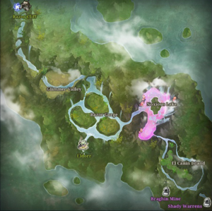 Windhome Canyon Map.png