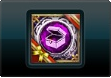 Auto-loot Emblem (7 Day) 3.png