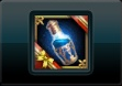 100% Mana Recovery Potion (3 Pack) 3.png
