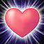 Darling Hearts