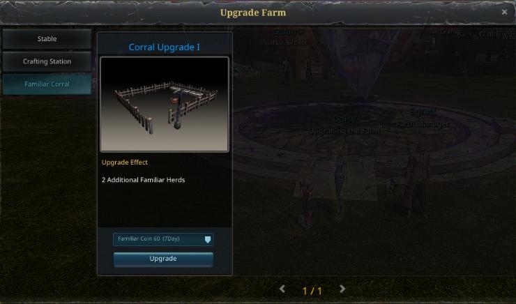 Corral Upgrade Familiar Farm 1.png