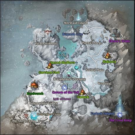 Parna's Coast Map.png