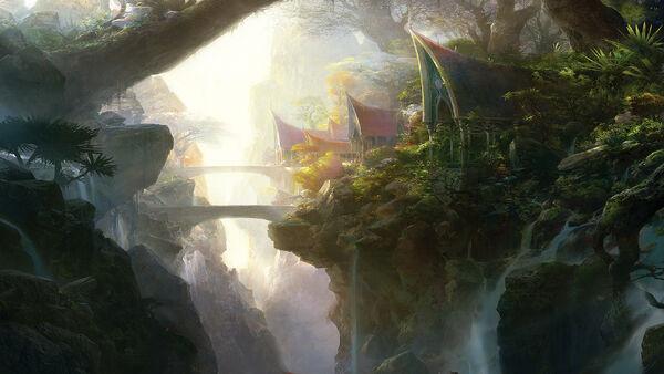 Ellora Sanctuary Loading pic.jpg