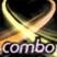 Double Slash icon.png