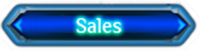 Official Sales Nav Button.png