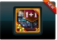 BOGO Auto-Loot Emblem Package 3.png