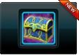 Premium Tempering Stone Box 3.png