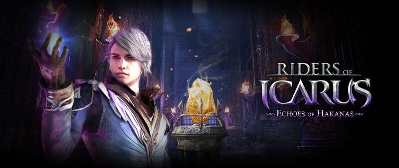 Hadakhan's Underground Labyrinth Update banner.jpg
