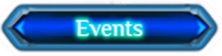 Official Events Nav Button.png