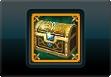 Heroic Mark Box 3.png