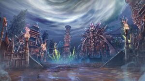 Yatuman's Altar Loading pic.jpg