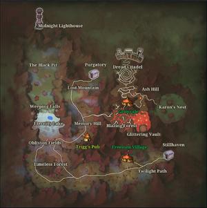 Stygaea Map.png