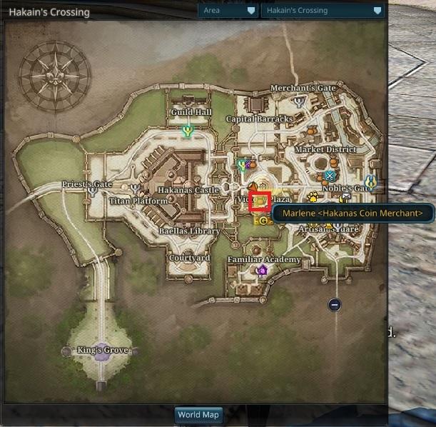 Hakanas Coin Event Map.jpg
