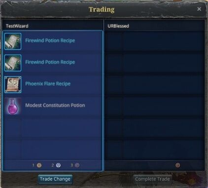 Trade Ready.jpg