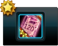 Level 120 Elite Tempering Stone (6 Pack) 3.png