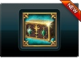 Brakarr Forest Pet Lucky Box 3.png