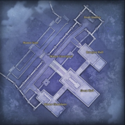 Carleon Manor Map.png