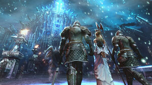 The Frost Keep Loading pic.jpg