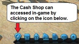Cash Shop Access ingame.png