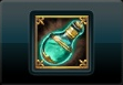 Triumphant Crafting Chance Booster 3.png