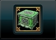 Ground Familiar Skin Lucky Box 3.png