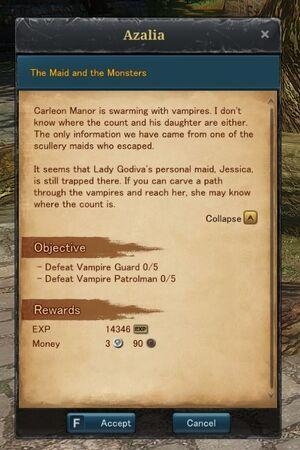 Quest Window.jpg