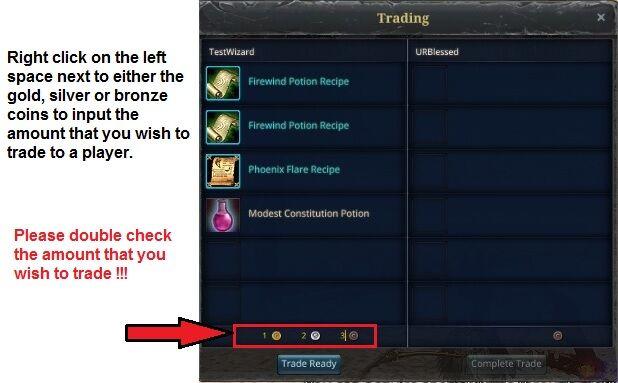 Trading Coins.jpg