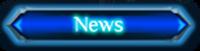 Official News Nav Button.png