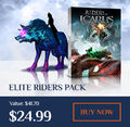 Elite Riders Pack.jpg