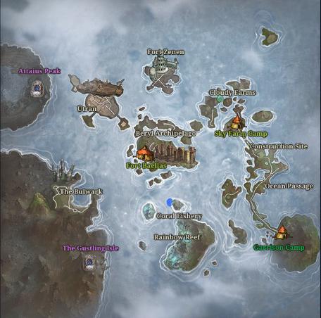 Sea of Hakanas Map.png