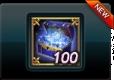 Ellun (100 Pack) 3.png