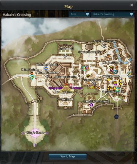 Locating Master Yulnus for HU.png