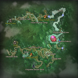 Ellora Sanctuary Map.png