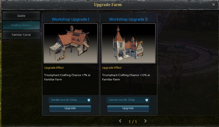 Workshop Upgrade Familiar Farm 1.png
